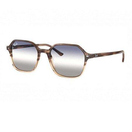 Óculos de Sol Ray Ban 2193 1327