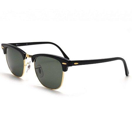Óculos de Sol Ray Ban 3016 wo365