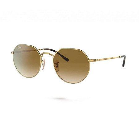 Óculos de Sol Ray Ban 3565 001/51