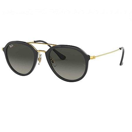 Óculos de Sol Ray Ban 4253 601/71