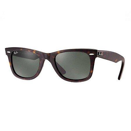 Óculos de Sol Ray Ban 2140 902