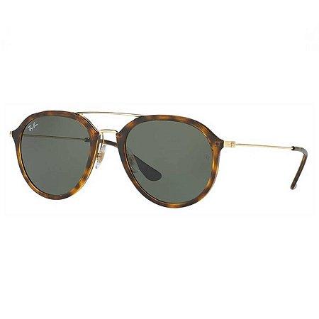 Óculos de Sol Ray Ban 4253 710