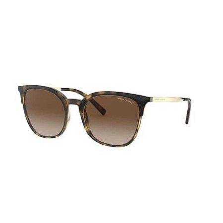Óculos de Sol Armani Exchange 4091S 8037/13