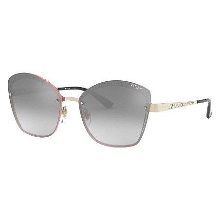 Óculos de Sol Vogue 4141-S 848/6V