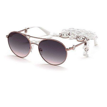 Óculos de Sol Guess 7640 78Z