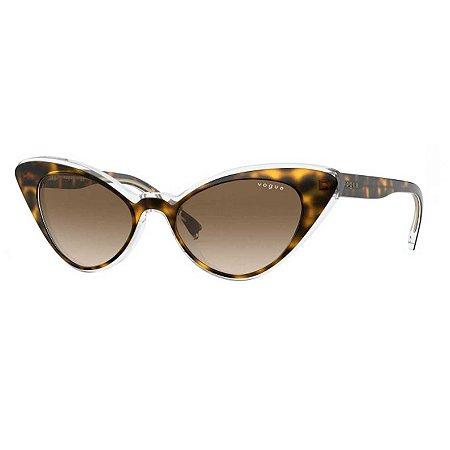 Óculos de Sol Vogue 5317-S 191613