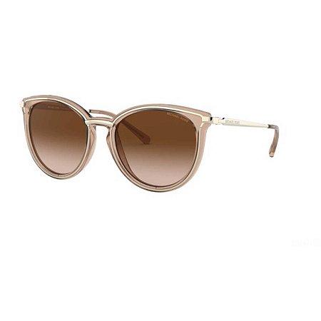 Óculos de Sol Michael Kors 101413  1077
