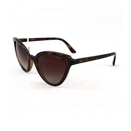 Óculos de Sol Vogue 5294-SL W65613