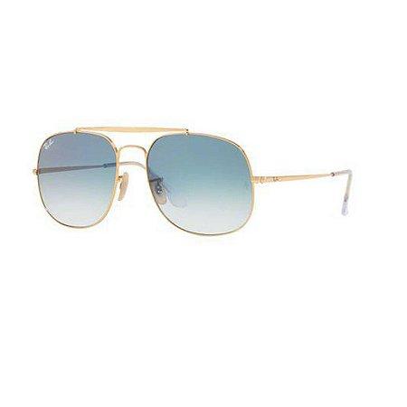 Óculos de Sol Ray Ban 3561 001/3f