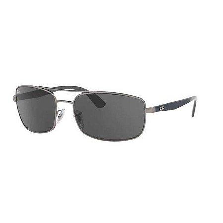 Óculos de Sol Ray Ban 3657l 918587