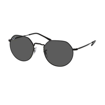 Óculos de Sol Ray Ban 3565l 002/48