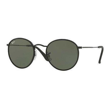 Óculos de Sol Ray Ban 3447l 9199/31