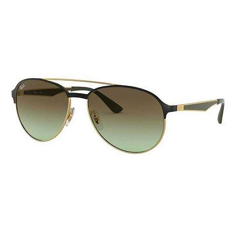 Óculos de Sol Ray Ban 3606 907/E8 59