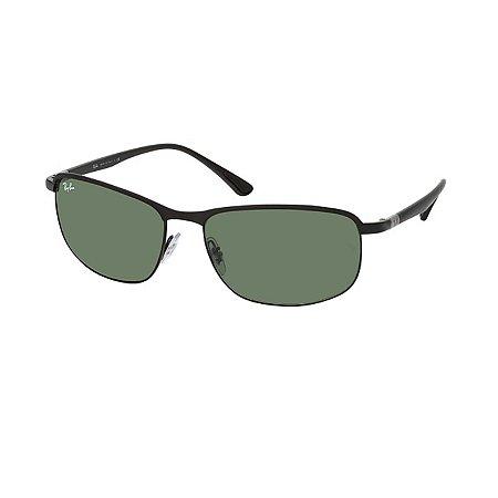 Óculos de Sol Ray Ban 3671 186/31 60