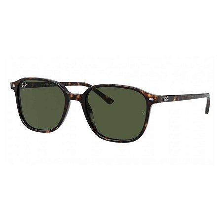 Óculos de Sol Ray Ban RB 2193 902/31 53