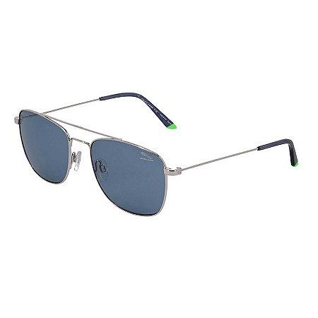 Óculos de Sol Jaguar 37589 - 1000