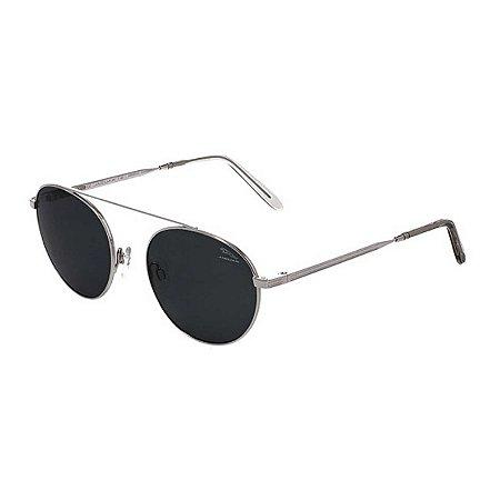 Óculos de Sol Jaguar 37461- 1000
