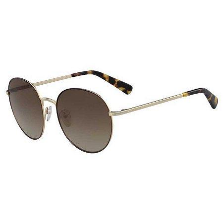 Óculos de Sol Longchamp LO101S 715