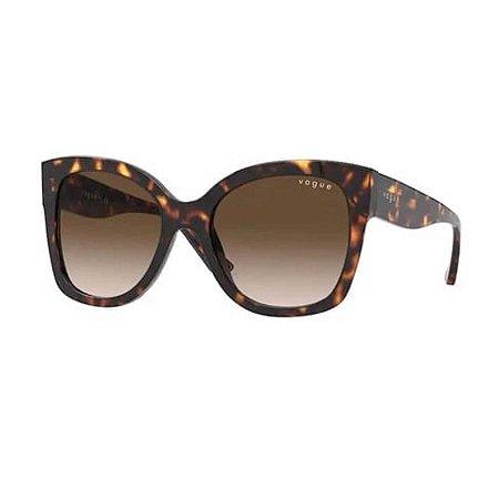 Óculos de Sol Vogue 5338-S W65613