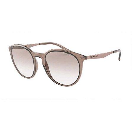 Óculos de Sol Empório Armani EA4148 5850/13
