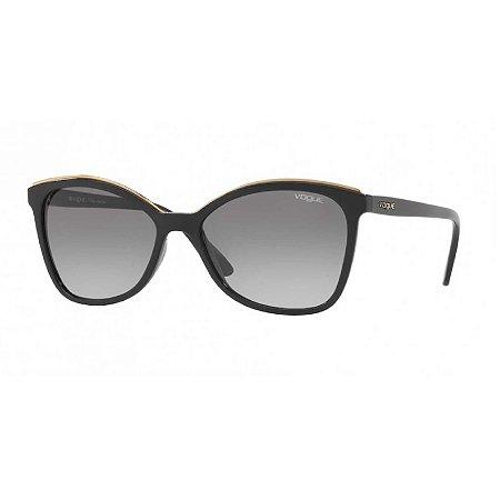 Óculos de Sol Vogue VO5159-SL W44/11