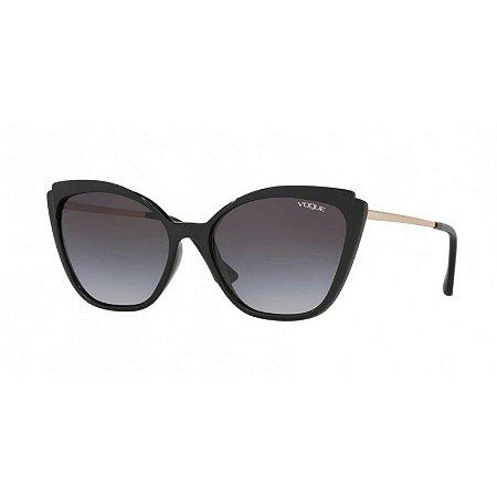 Óculos de Sol Vogue VO5266-SL W44/11