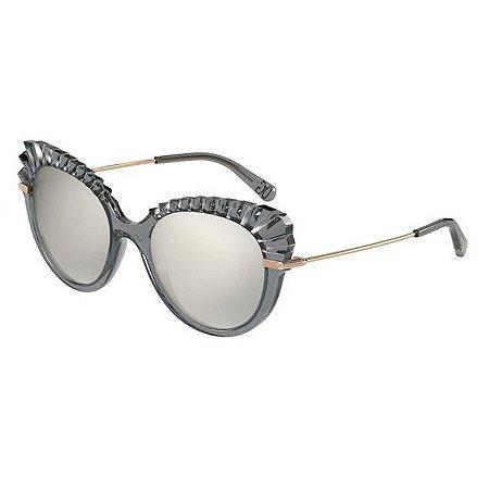 Óculos de Sol Dolce Gabbana 6135 35/476V