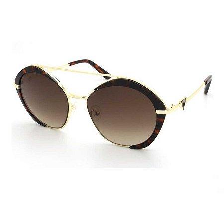Óculos de Sol Guess GU7634 52F
