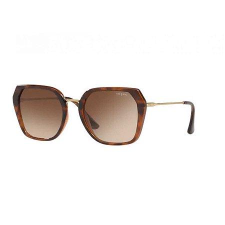 Óculos de Sol Vogue 5302-SL 238613