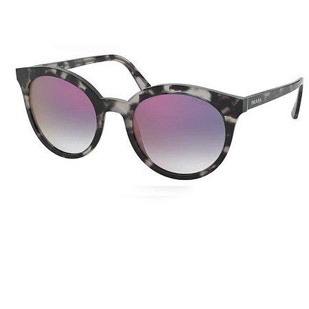 Óculos de Sol Prada SPR02X 510725