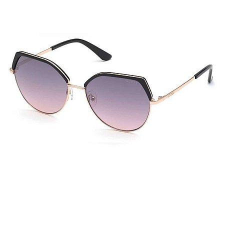 Óculos de Sol Guess GU7736 01U
