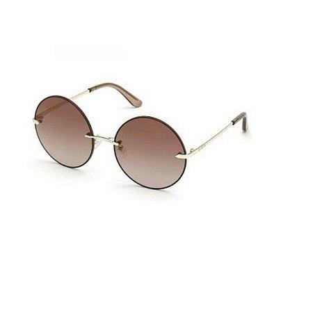 Óculos de Sol Guess GU7643 32F