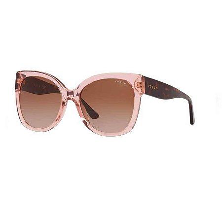 Óculos de Sol Vogue VO 5338-S 282813