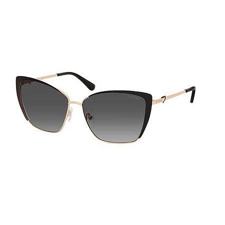 Óculos de Sol Guess GU7743 01B