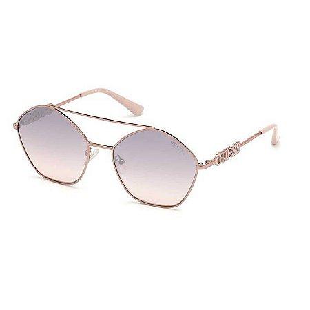 Óculos de Sol Guess GU7644 78Z