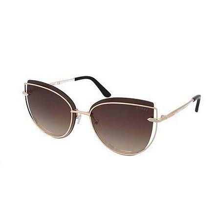 Óculos de Sol Guess GU7617 32G
