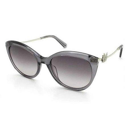 Óculos de Sol Swarovski 221 20B