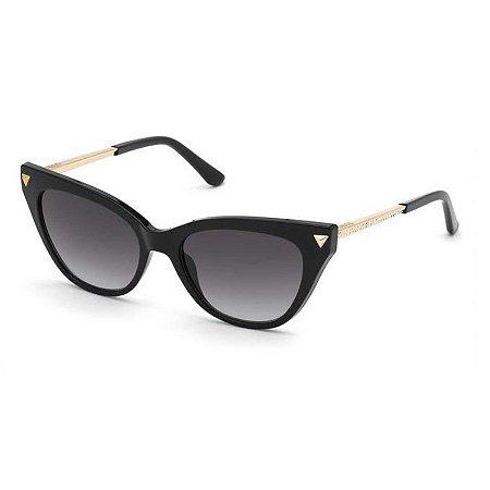 Óculos de Sol Guess GU7685-S 05B