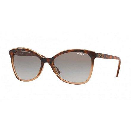 Óculos de Sol Vogue 5298-SL 275373