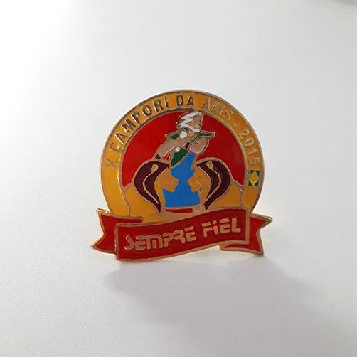 ARGANÉL/PREND DE LENÇO, SEMPRE FIEL