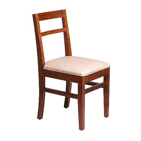 Cadeira Ágata