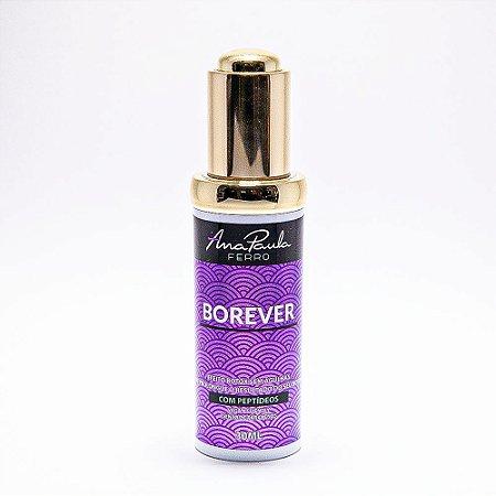 Borever - Dermocosmético, 30ml
