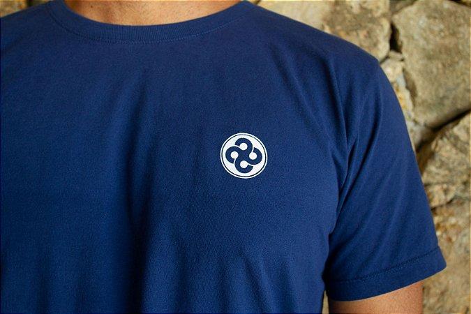 Camiseta Limited Burn's