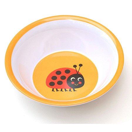 Bowl Joaninha