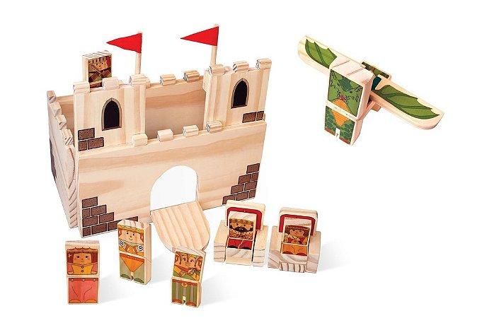 Castelo do Rei