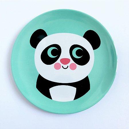 Prato Panda