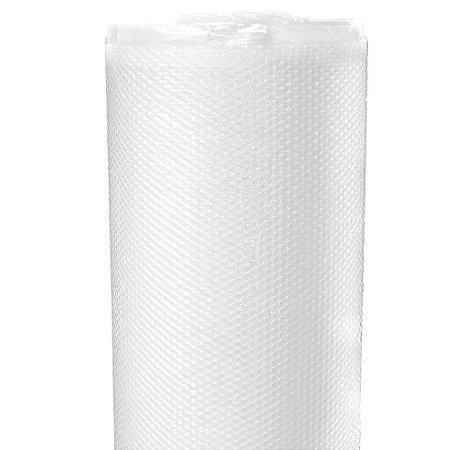 Plástico Bolha 1,20x100 metros