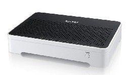 Modem Oi Velox Wireless Zyxel AMG1202-T10B