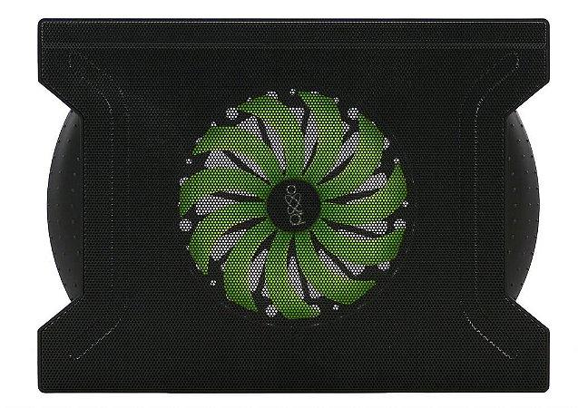 Base Para Notebook Pixxo 15,6