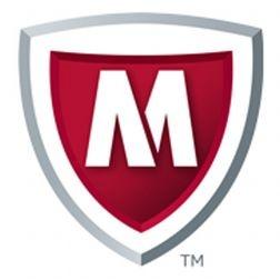 Antivirus McAfee Plus - Digital Download